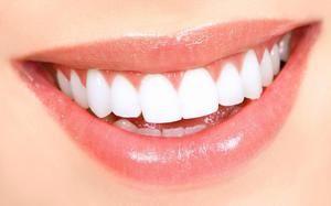 Descrierea anatomiei dinților