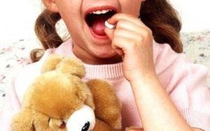Ce antibiotice sunt prescrise pentru angină