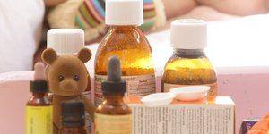 Indicații privind utilizarea antibioticelor