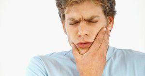 Ce antibiotic trebuie luat cu un flus de dinți