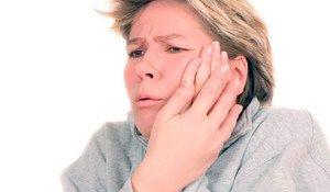 Antibiotice împotriva fluxului de gumă