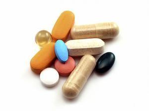 Antibiotice pentru tratarea boils de diferite localizări