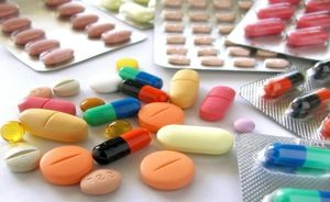 Ce antibiotice sunt folosite pentru furunculi