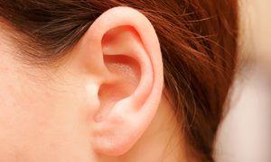 Tratamentul unui furuncul în ureche cu antibiotice