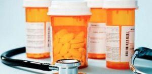 Antibiotice provenite de la o prostatită stocată