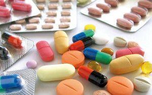 Ce medicamente vă vor ajuta cu răcelile