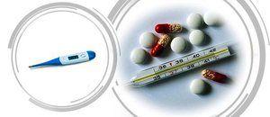 Tratamentul răceliilor - de ce sunt necesare antibiotice
