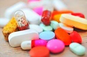 Antibiotice în caz de răceală severă