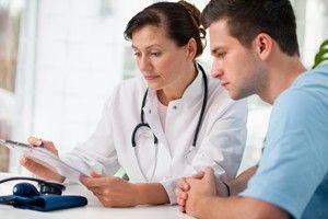 Cum este tratată astenozoospermia?
