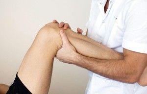 Durerea în picior - sub genunchi sau gleznă - ce este?