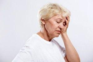 Boala lui Meniere provoacă adesea amețeli
