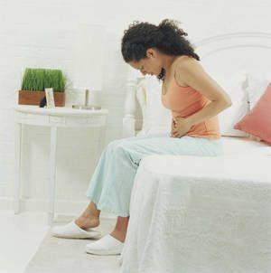 Cum să scapi de durerea din abdomenul inferior
