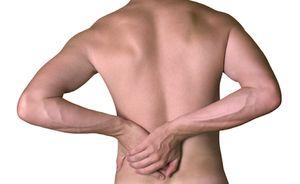 Coapsa poate afecta și bolile interne.