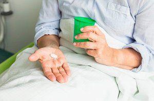 Metode și mijloace pentru tratarea amigdalei