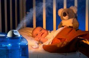 Recomandările dr. Komarovsky despre cum să vindece tusea la copii