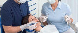 Durerea de dinți la femeile gravide în stadii incipiente