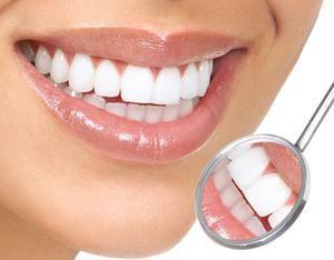 Pasta de dinti pentru fluorizarea dintilor