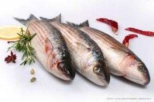 Utilizarea ciorbei de pește