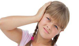 Cum să tratăți urechile la domiciliu