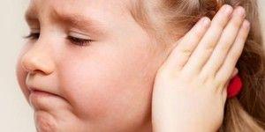 Cum să vindeci o ureche acasă
