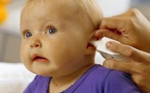 Care sunt mijloacele pentru ameliorarea durerii în urechi?