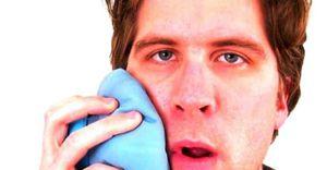 Cum să eliminați durerea acută a dinților