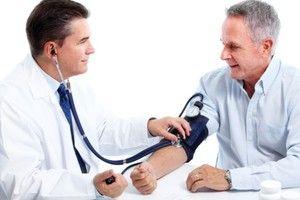 Encefalopatia hipertensivă este o patologie a sistemului circulator