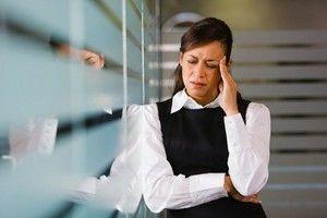 Cauza encefalopatiei hipertensive este creșterea tensiunii arteriale