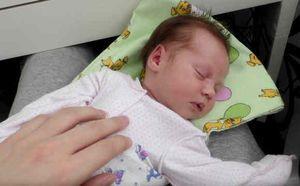 Encefalopatia la copii - metode de tratament