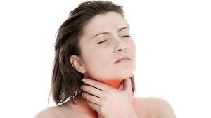 Streptococul în gâtul unui copil - ce să faceți