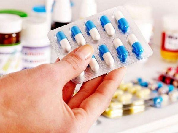 Medicamente pentru fibroza chistica