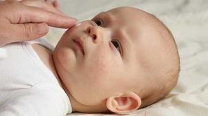 Cauzele eutremului la nou-născuți