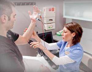 Cum afectează boala miomectomia?