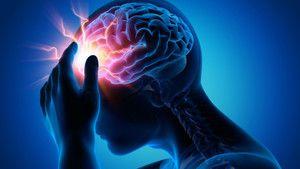 Care este boala miocardică?