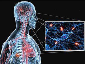 OPTICA neuromyelitis