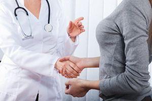 Tratamentul bolii Devic