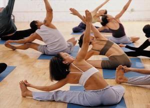 Tratamentul spondilolisthezei - masaj și gimnastică terapeutică