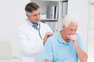 Pentru a clarifica diagnosticul și natura schimbărilor inflamatorii (în special cu traheita cronică), un otolaringolog