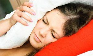 Simptomele tubo-otitei - cum să vă testați