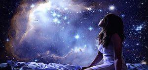 Merită să fie frică de visele profetice?