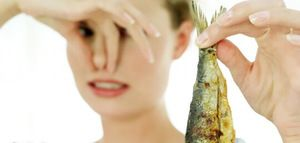 Simptomele de gardnerellez - diagnostic