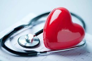 Tratamentul bolilor de inima