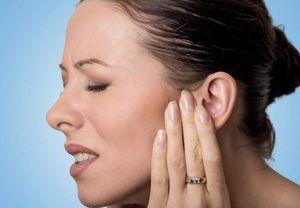 Cum să tratați bolile urechii