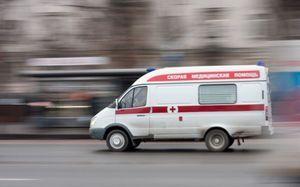 Ambulanța pentru boala urechilor