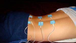 Proceduri de tratament pentru osteocondroză