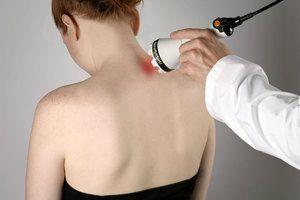 Cum se efectuează fizioterapia?