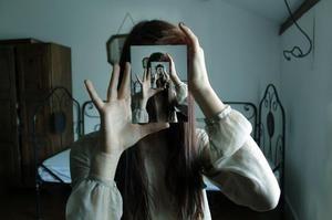 Introspecția este o metodă subiectivă în psihologie, bazată pe auto-observarea conștiinței