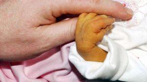 Tratamentul bolii neonatale