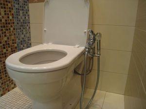 Cum se instalează un duș