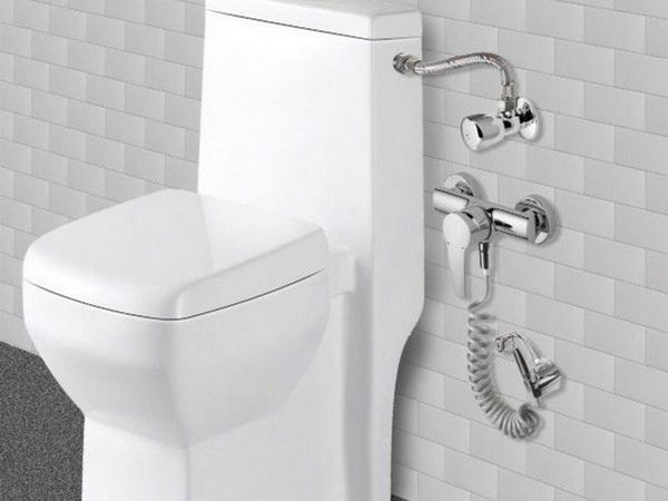 Prefixul vasului toaletei